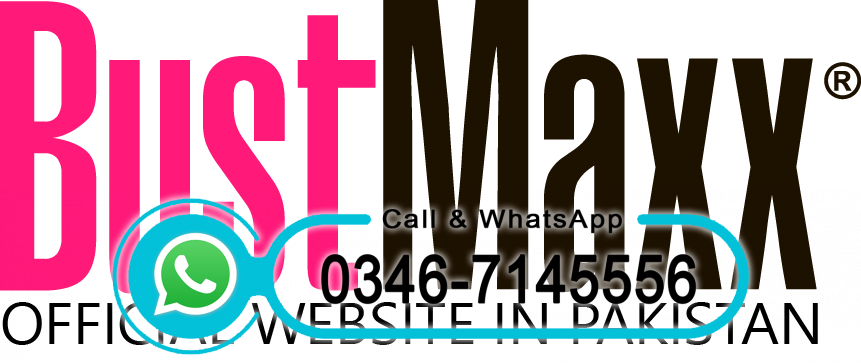BustMaxx Price in Pakistan